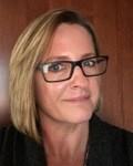 Cynthia Paul, MD, JD, Psychiatrist in Omaha