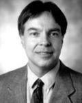 Dr Michael Coy